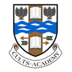 Cults_Academy_badge